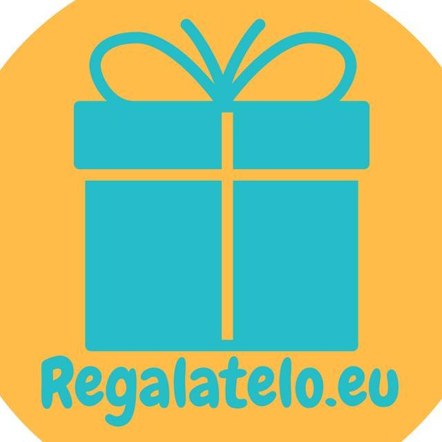 Regalatelo.eu