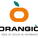 Orangiò.it