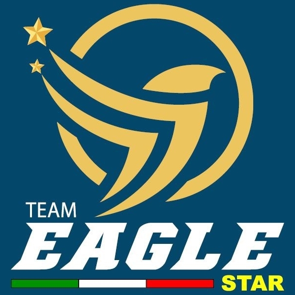 TEAM EAGLE STAR