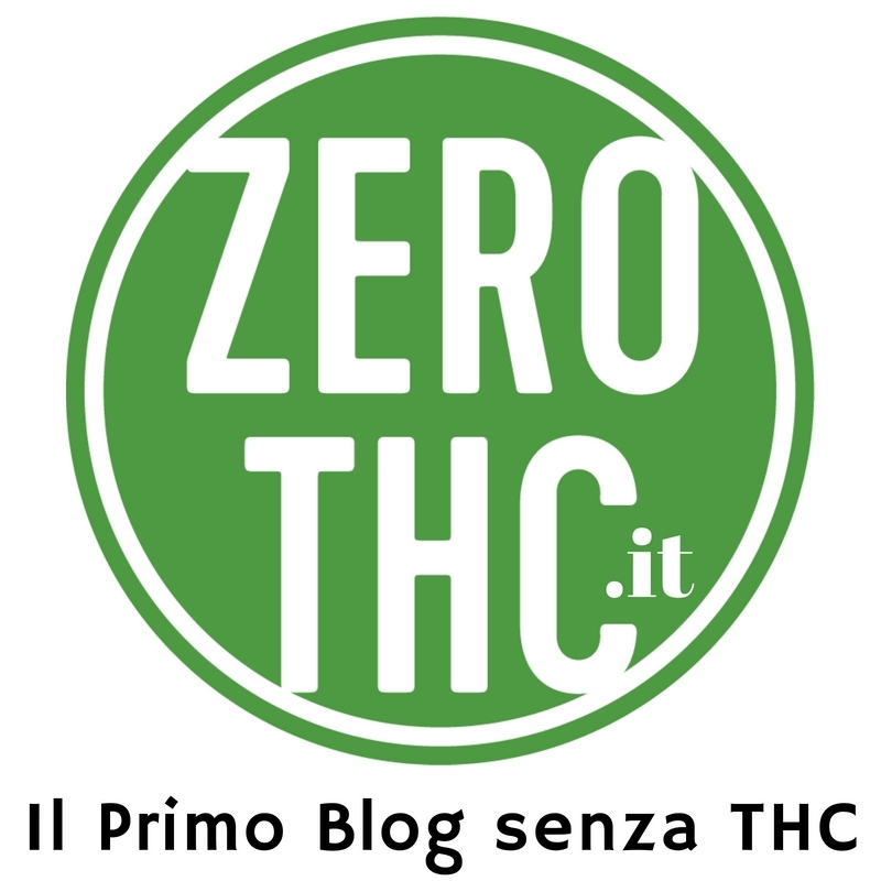 ZeroThc.it