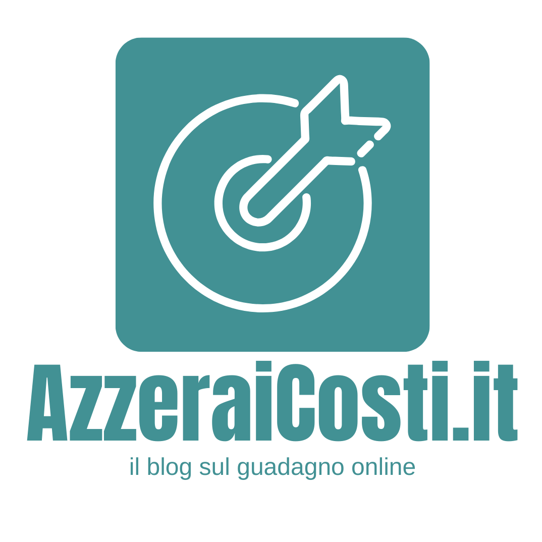 Azzeraicosti.it