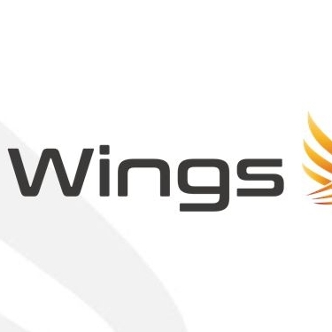 Wings Mobile