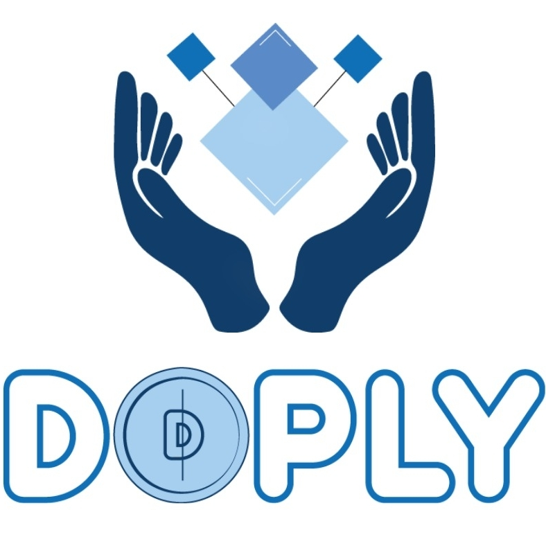 DOPLY.it