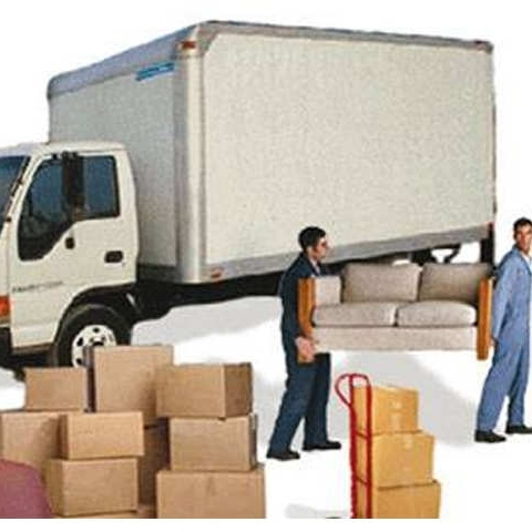 Super Supply Packers  Movers