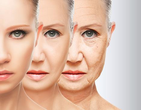 Anti-Aging Ingredients Market Technology Advancement, Upcoming...