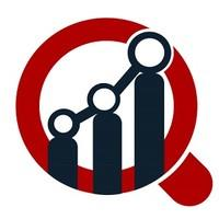 Recombinant DNA Technology Market to Create Lucrative Opportunities...